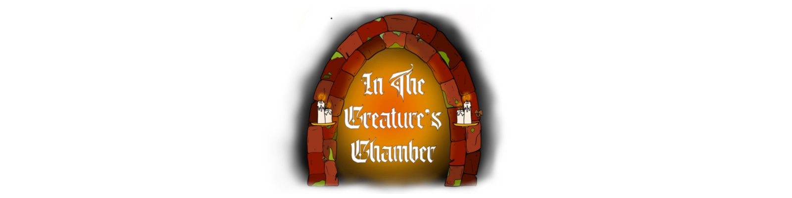 In The Creatures Chamber